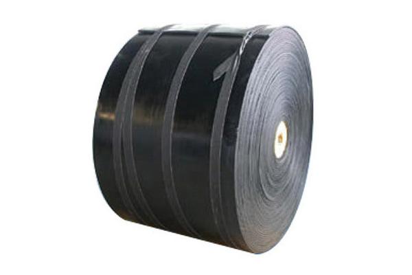 rubber-conveyor-belt